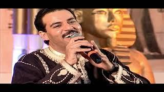 أغنية رائعة للفنان إبراهيم أسلي Brahm assli