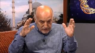 Nurcularda Mehdi İnancı Ve Fethullah Gülen