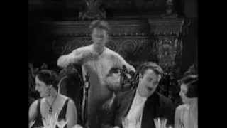 Slapstick clips - From Soup to Nuts (1928) - 3