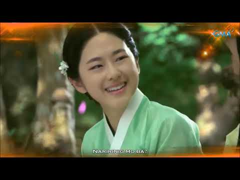 Sana by Hannah Precillas lyrics video saimdang