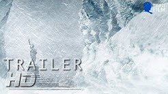 Eiszeit - New York 2012 (HD Trailer Deutsch)