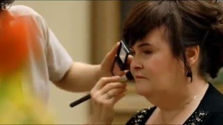 Download lagu Susan Boyle There s Something About Susan 2013