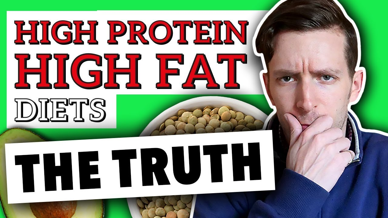 This Is Why I Dont Overdo Protein And Fats (GAS/BLOATING/BILE ISSUES)