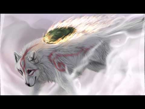 Nightcore - Wake The White Wolf (MiracleofSound)