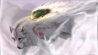 Nightcore Wake The White Wolf MiracleofSound