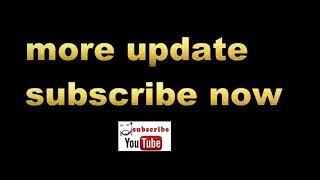 HD VIDEO ##krish 4 Movie Trailer Hrithik Roshan Movie 2