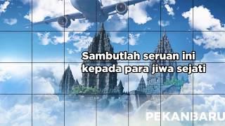 Video Jiwa Jiwa Syurga HNI HPAI download MP3, 3GP, MP4, WEBM, AVI, FLV Agustus 2018