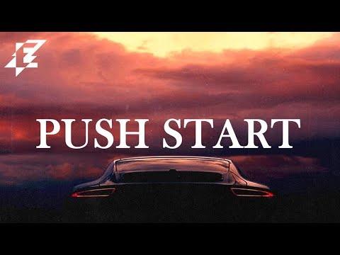 Qin & Elizée Feat.  - Push Start