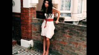 amy Winehouse sexy
