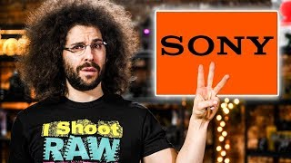 One of Jared Polin's most recent videos: