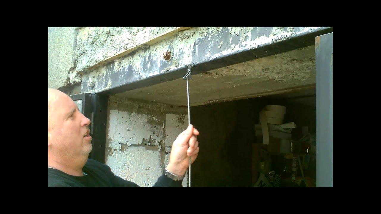 Suspente grips youtube - Comment installer une lampe au plafond ...