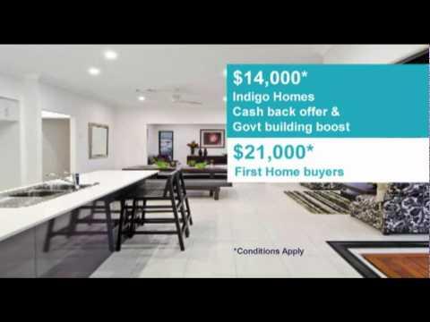 Cashback Promotion