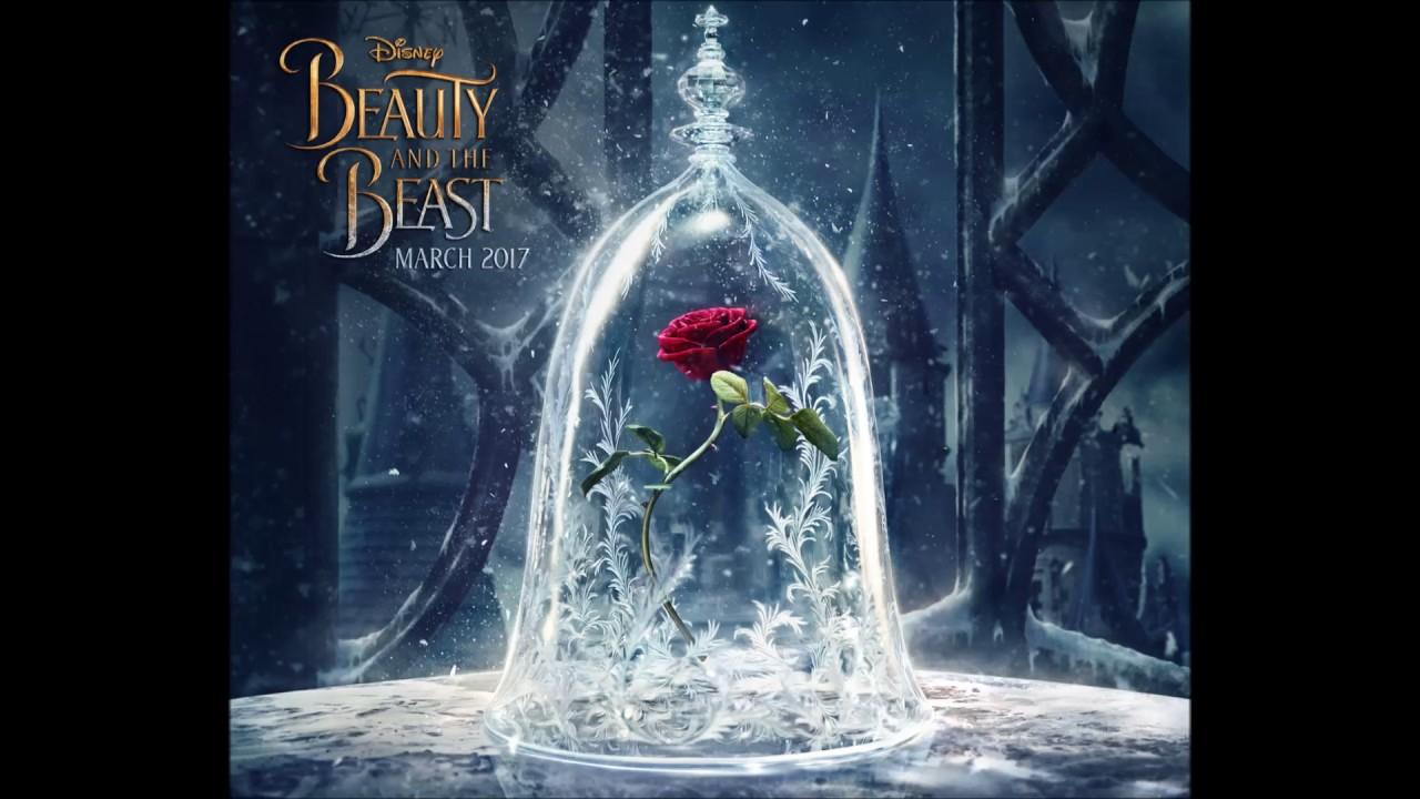 La Bella e la Bestia [HD] (2017) - Film in Streaming