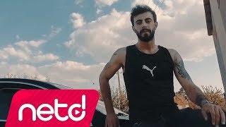 Bragi feat. Murad - Hedefini Bul