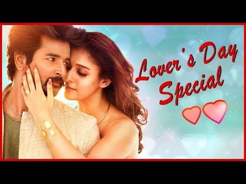 Valentine's Day Special s  Tamil Hit Love s  Tamil Movies 2018  HappyValentinesDay