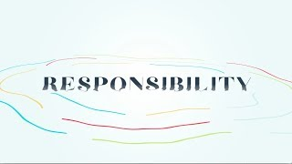 TED and Nuveen: Responsibility