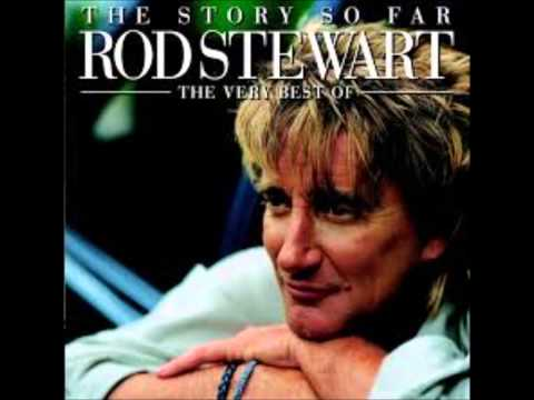 Hot Legs  Rod Stewart  Lyric