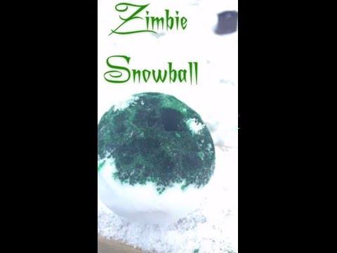 1 1/2 feet! (snow)