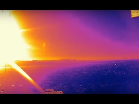 Amazing Footage / Multi Planet Capture, Sun Simulator and more  Watch NOw!! Nemesis System