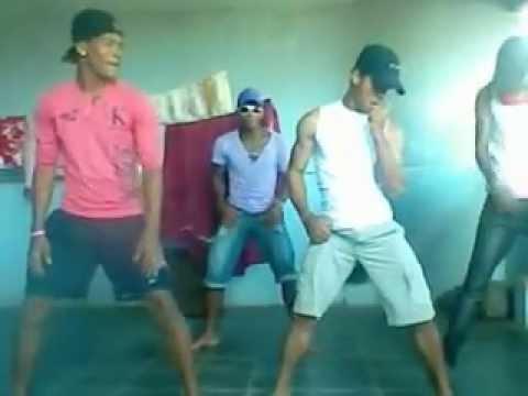 Download Só quebrança coreografia aplica nela.3gp