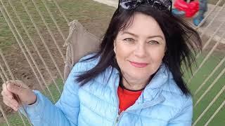 Влог Путешествие в Валенсию Испания Лучший Отель Оазис