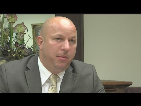 Ohio Secretary of State asks for investigation into new Struthers judge