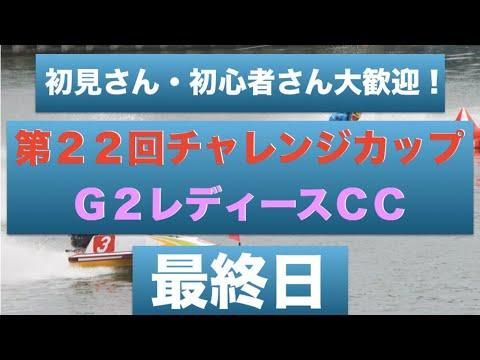 桐生 競艇 レース ライブ