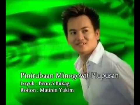 S.Welly ft Brenda-Pinirubaan Mogowit piupusan