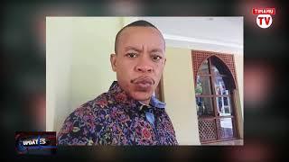 Steve Nyerere awatupia lawama wasanii wa BongoFleva Kuhusu Sam wa Ukweli