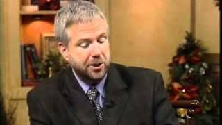 Dr. Becker Reviews Research on Supplements - Your Health TV