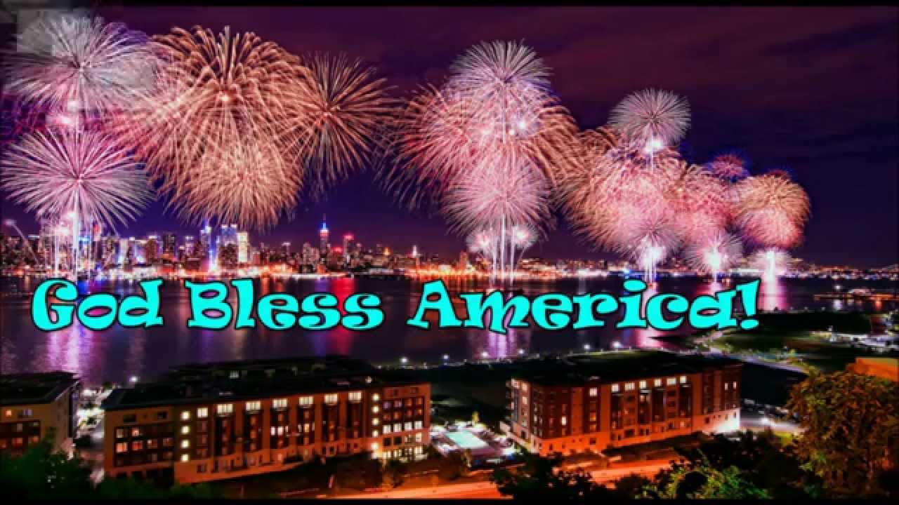 Happy 4th of july 2017 quotes messages greetings wishes sms for happy 4th of july 2017 quotes messages greetings wishes sms for whatsapp facebook kristyandbryce Gallery