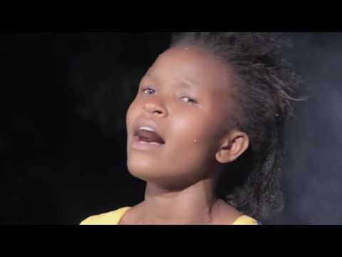 JAPO NI MACHUNGU OFFICIAL VIDEO - MAGENA MAIN YOUTH CHOIR