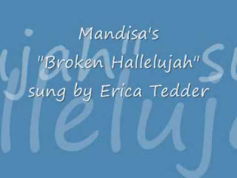 Mandisa's