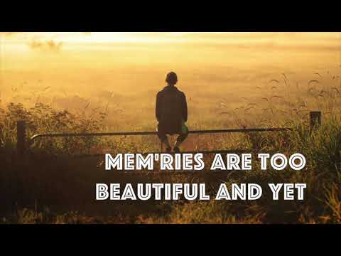 THE WAY WE WERE  By Doris Day (with Lyrics)