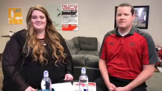 Image for vimeo videos on College 101: Facebook Live with SUU
