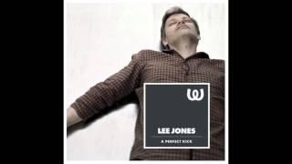 Lee Jones -  A Perfect Kick (Matthias Meyer Remix) / Watergate Records