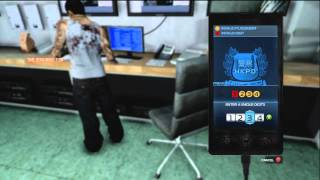 Sleeping Dogs - 30 - Mission #30 - Intensive Care - [HD]