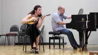 видео РГК - Кафедра истории музыки