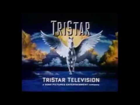 In Front Productions/Nuance Productions/Tristar Television/AB Distribution (1999)