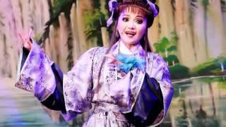 王雅鈴.歌劇團---MV影片---0935999282攝