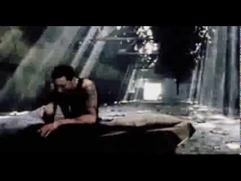 Eminem - Difficult (Türkçe Altyazı)