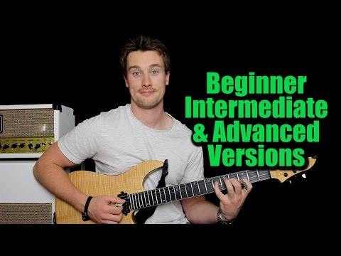 how-to-play:-g#-diminished-(and-all-other-diminished-chords)