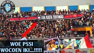Download Video Chant Curva Boys Saat Persela VS Bhayangkara FC (Part 4) MP3 3GP MP4