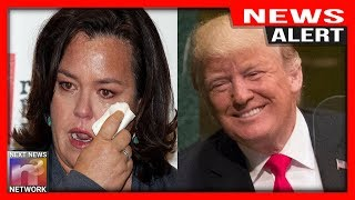 Baixar NEWS ALERT! Hollywood HORRIFIED After What Robert Mueller Just Released About Investigating Trump