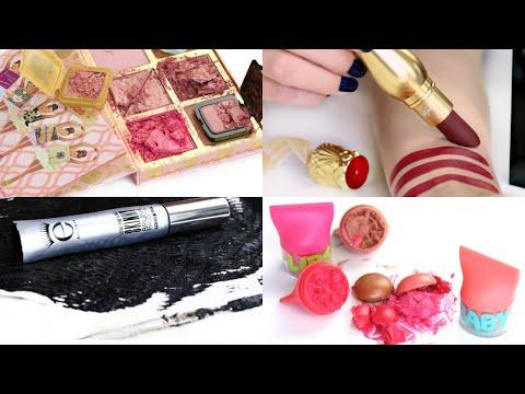 Reverse Makeup Destruction Compilation #6 | THE MAKEUP BREAKUP