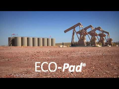 Continental Resources Eco-Pad Investor Relations