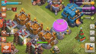 ALL STORED UP!  TH12 Farm to Max | Clash of Clans