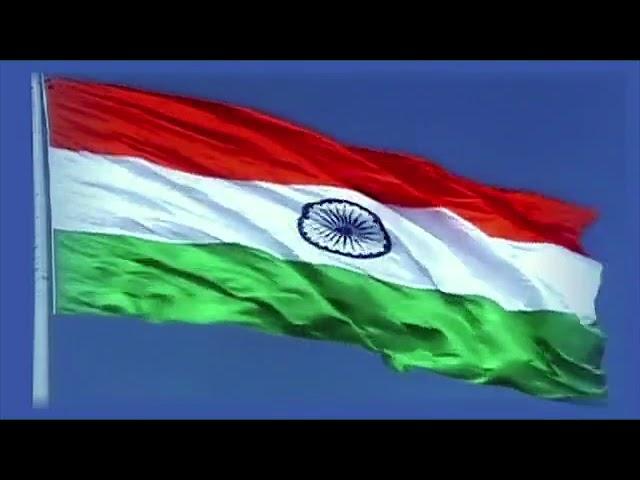 Republic Day 2021: देश के नाम राष्ट्रपति रामनाथ कोविंद का संबोधन
