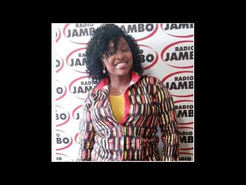 Bwanangu ameniletea wanawake 15, ameniambukiza STD