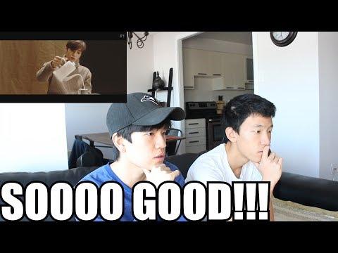 EXO 엑소 'Universe' MV REACTION [OUR...
